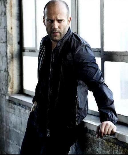1000 images about jason statham on pinterest sexy rolex explorer and jason stathom for Jason statham rolex explorer