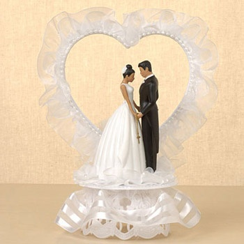 wedding cake toppers african american bride and groom 48 best images about american wedding ideas on 26375