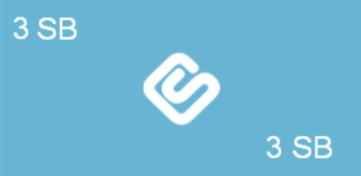 #SwagBucks New #SwagCode #1 #Canada #CA #Ireland #IE #UnitedKingdom #UK. Please enter Swag Code PLSurveys at http://swagbucks.com. Expires Tuesday 07 March 2017 10:00 A.M. PST. - 6:00 P.M. GMT. Wednesday 08 March 2017 5:00 A.M. AEDT.  #ThankYou #ezswag #swagtips #moneytips #gpt #getpaidto #workfromhome #gasmoney #makemoneyonline #money #moneymatters #savemoney #makemoney #beermoney #pizzamoney #lunchmoney
