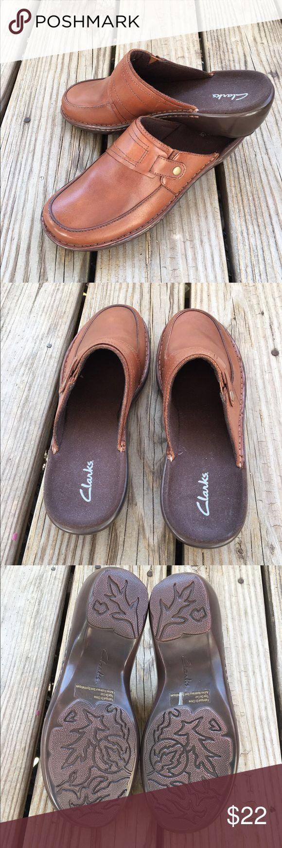 🌼 Clarks Ladies Shoes 🌼 🌼 New Without Tags 🌼 Clarks Shoes Mules & Clogs