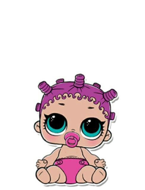 22 best lol dolls images on pinterest lol dolls  doll majorette batons clipart majorette clipart