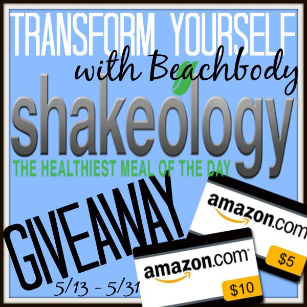 In Search Of Awesome Bloggers Who Want To Promote This Giveaway!