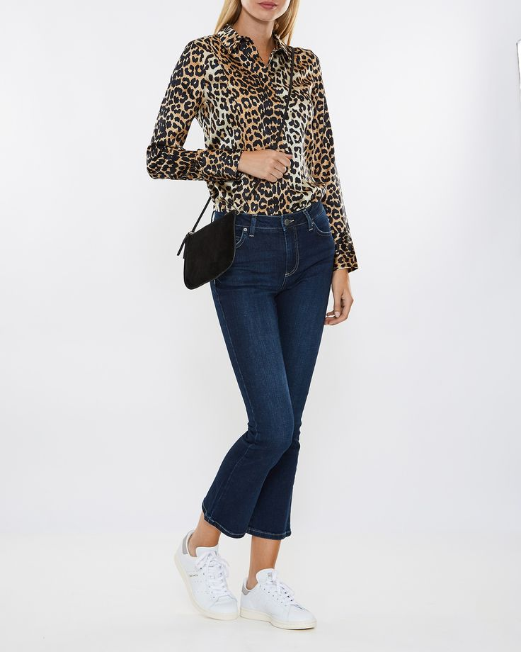 Köp jeans online – svarta, ljusa, stretch, bootcut, baggy m.m. Från bl.a. Frame, Rag & Bone, IRO, Hunkydory m.fl. Alltid fria byten & 1-3 dagars leverans!