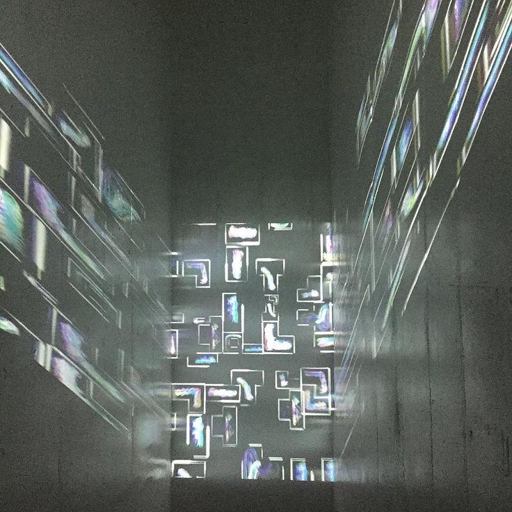 국립현대미술관 서울관 National Museum of Modern and Contemporary Art, Seoul • Instagram 사진 및 동영상
