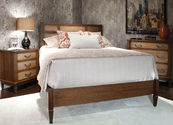 Discount Bedroom Furniture Dallas Best Decorating Inspiration