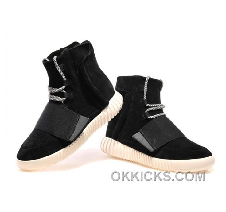 http://www.okkicks.com/adidas-yeezy-750-boost-men-women-black-white-top-deals-dcfcc7s.html ADIDAS YEEZY 750 BOOST (MEN WOMEN) BLACK WHITE TOP DEALS DCFCC7S Only $348.69 , Free Shipping!