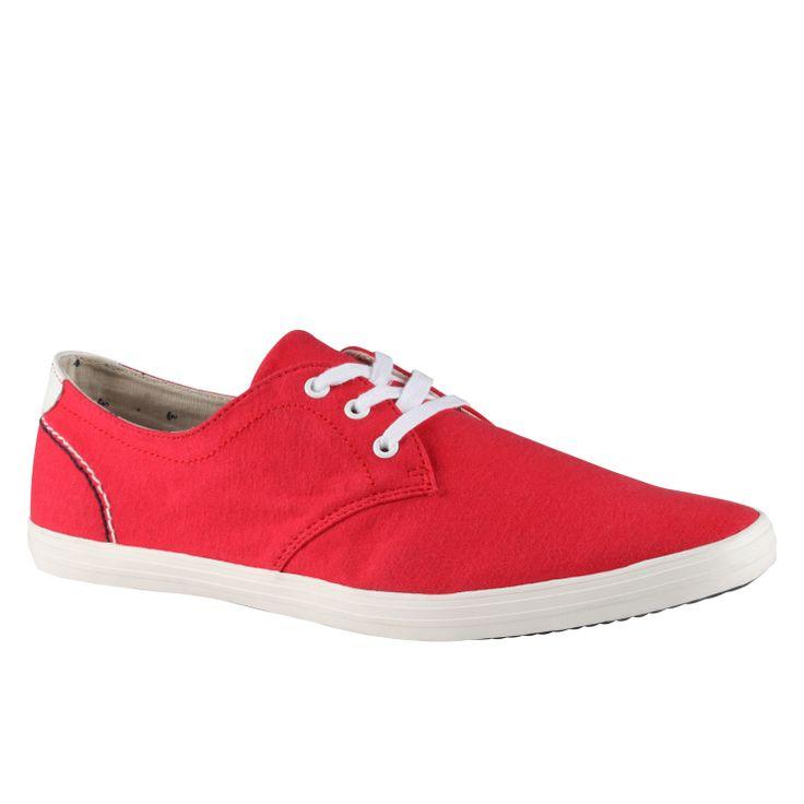 ARVIE - men's sneakers shoes for sale at ALDO Shoes.