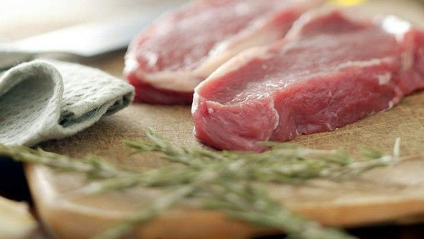 Paleo diet: what's it all about?