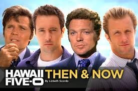 hawaii five o then and now pic