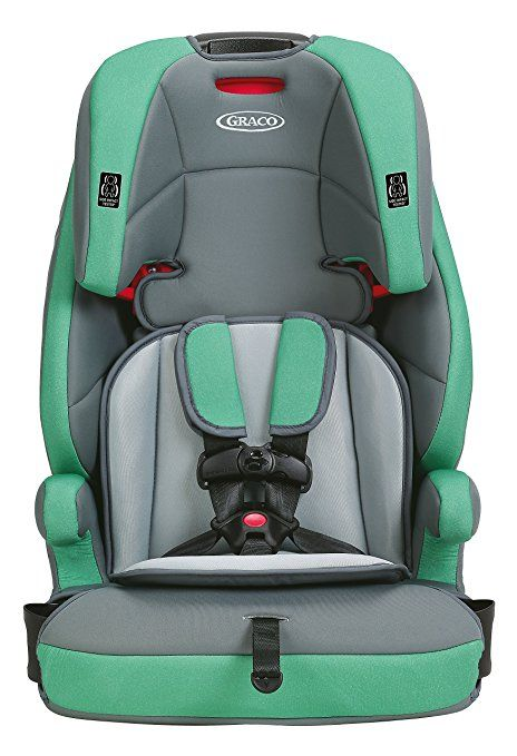 Amazon Graco Tranzitions 3 In 1 Harness Booster Convertible Car Seat Basin Baby