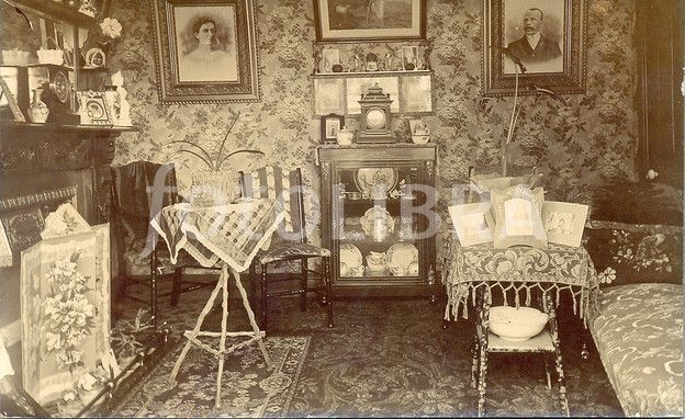 17 Best Images About Parlour Inspiration On Pinterest Victorian Living Room