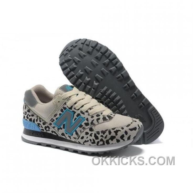 http://www.okkicks.com/new-balance-574-womens-leopard-blue-gray-shoes-free-shipping-cbdhbyb.html NEW BALANCE 574 WOMENS LEOPARD BLUE GRAY SHOES FREE SHIPPING CBDHBYB Only $72.85 , Free Shipping!
