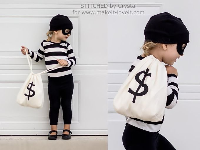 1077 best DIY Halloween Costumes images on Pinterest | Costume ideas ...