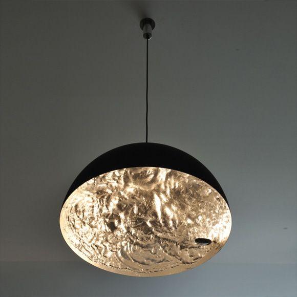 32 best Catellani & Smith LAMPS images on Pinterest   Light fixtures ...