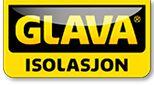Isolering av kjellergulv med Glava
