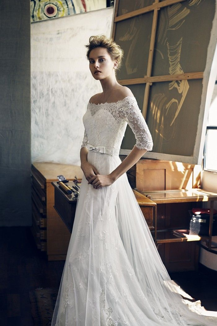 18 besten Lusan Mandongus Bilder auf Pinterest | Hochzeitskleider ...