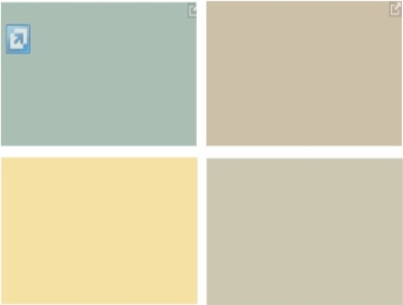 Benjamin Moore Colors Wythe Blue Bleeker Beige Hawthorne Yellow And Camouflage Have Used All Four Love Them Valley Brook Paint Pinterest