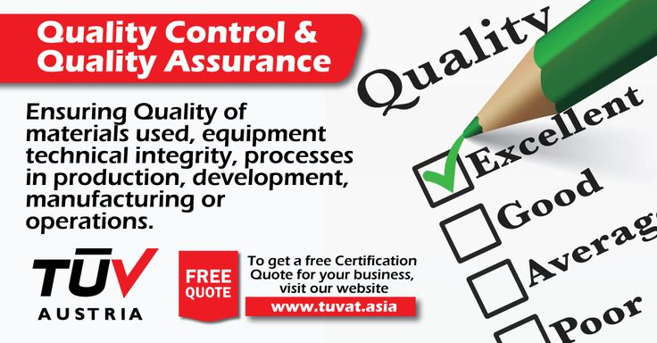 Applicable to any business sector. No compromise of quality and safety. For further queries how we can assist you: tuvat.asia/get-a-quote, or call Pakistan: +92 (42) 111-284-284 | Bangladesh +880 (2) 8836404 | Sri Lanka +94 (11) 2301056 to speak with a representative. #ISO #TUV #certification #inspection #pakistan #bangladesh #srilanka #lahore #karachi #colombo #dhaka #construction #leea #lifting