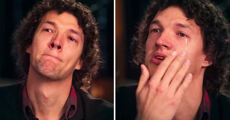 Tearful INSPIRATION Behind for King And Country's Mega-Hit 'Without You.' What A Testimony! - Inspirational Videos