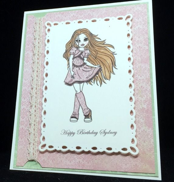 Best non su cards images on pinterest happy b day