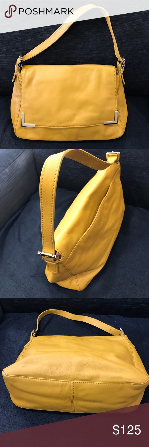 Michael Kors bag Gorgeous soft leather small size bag. Michael Kors Bags Shoulder Bags