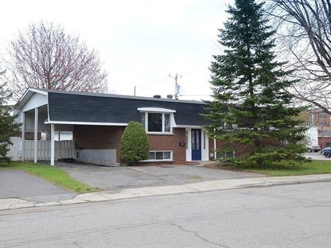 Maison à vendre à Saint-Jean-sur-Richelieu - 219000 $