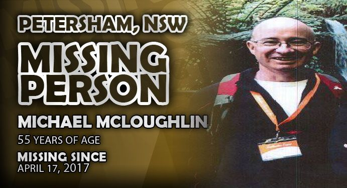 New South Wales Missing Report - #Petersham #Missing #MissingPerson #MissingPeople #MissingAustralia #MissingAU #MissingAussie #NewSouthWales #NSW #MissingNSW #NSWMissing - http://sha-re.me/ps1i
