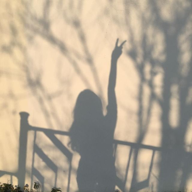 https://www.instagram.com/p/BVKjSZfAUbZ in 2020 | Shadow photos, Shadow pictures, Shadow photography