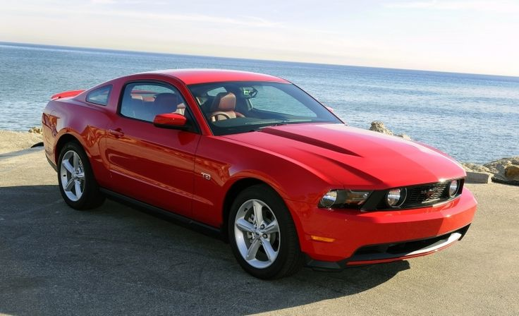 Sporty Luxury Chevrolet Good First Cars Pictures Of Good