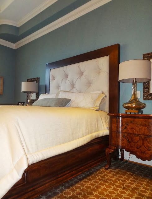 greensboro nc interior designers - 1000+ images about Bedrooms, Master Bedrooms & design ideas on ...