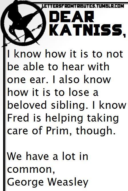 AwwwGeek, Nerd, Harrypotter, My Heart, Hunger Games, Harry Potter, Cry, Feelings, Fandoms