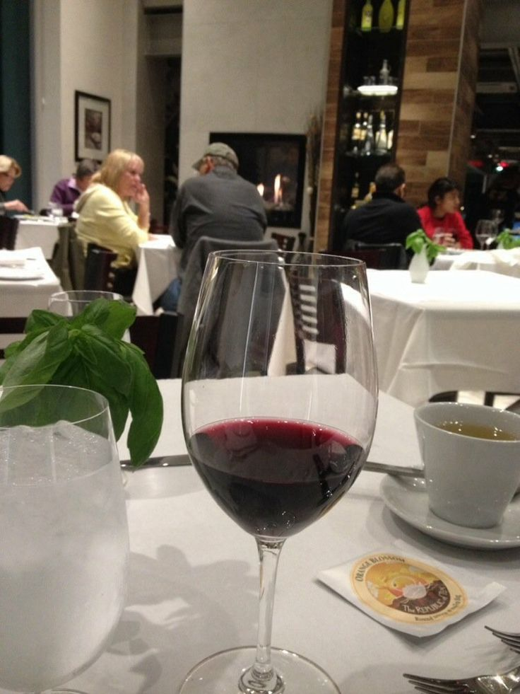 Cantoro italian market ii italian market plymouth red wine