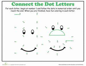 25 best ideas about letter e worksheets on pinterest letter c worksheets letter b worksheets. Black Bedroom Furniture Sets. Home Design Ideas