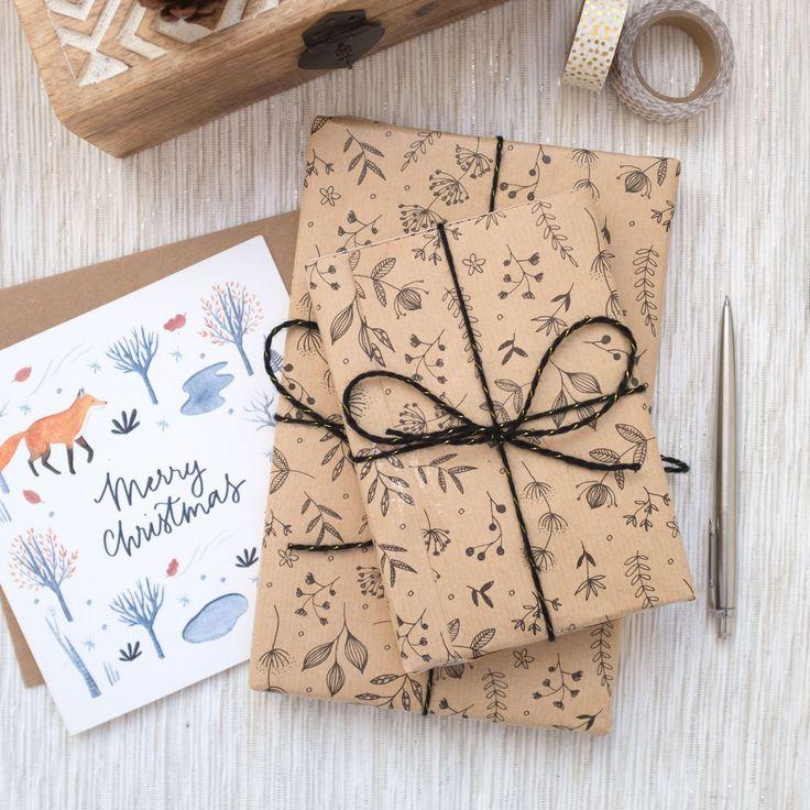recycled reward wrap, christmas reward wrap, wrapping paper, reward wrapping sheets, christmas wrapping paper, reward wrap, Brown paper reward wrap