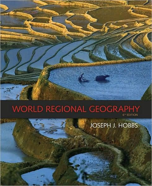 19 best geography images on pinterest the sixth edition of world regional geography offers you a rich cultural and physical geographic understanding fandeluxe Images