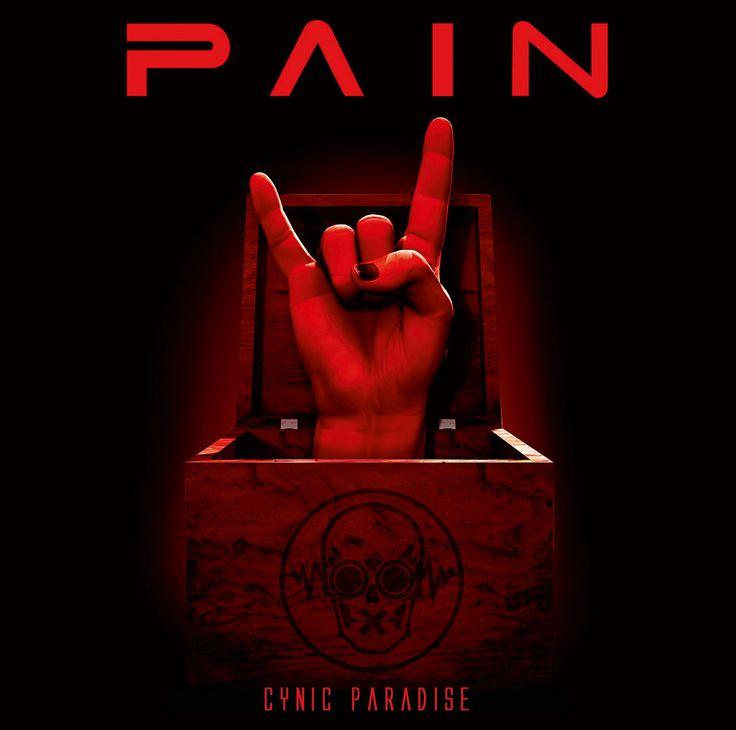 Lyric new disease spineshank lyrics : 48 best Music images on Pinterest | Google images, Metal bands and ...