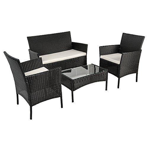 LIFE CARVER Rattan Garden Furniture sets patio furniture. 25  best ideas about Patio Furniture Clearance Sale on Pinterest