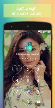 App Locker Master Pro v3.1.3 FULL APK | APKBOO