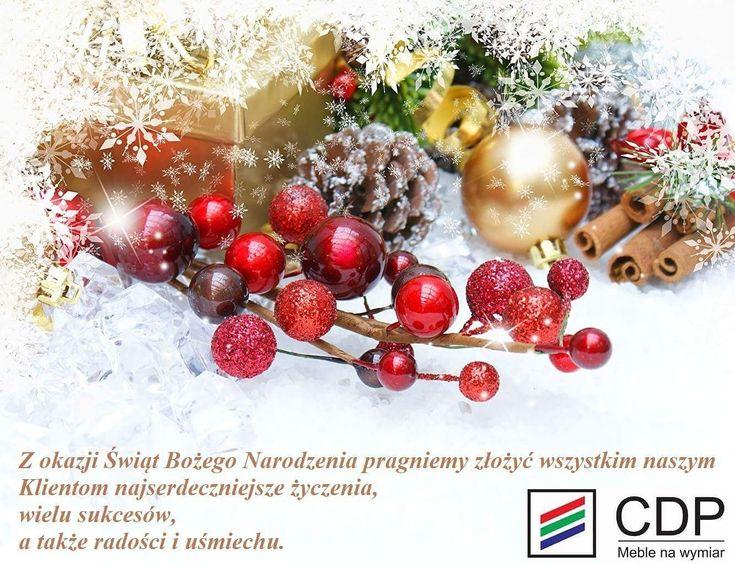 Wesołych Świąt     🌲😁😍❤
