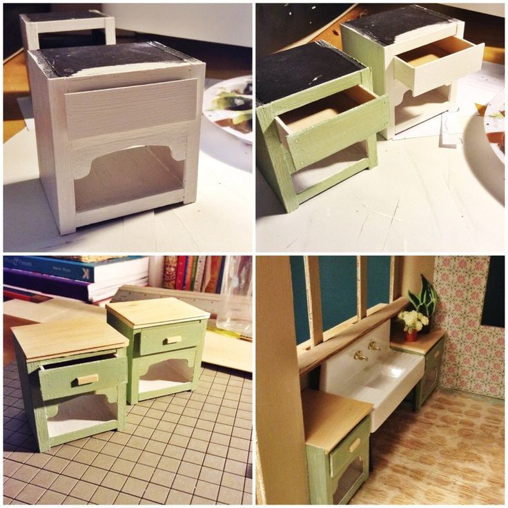 building cabinets... my beacon hill dollhouse... www.aprilborrelli.com/everything-else