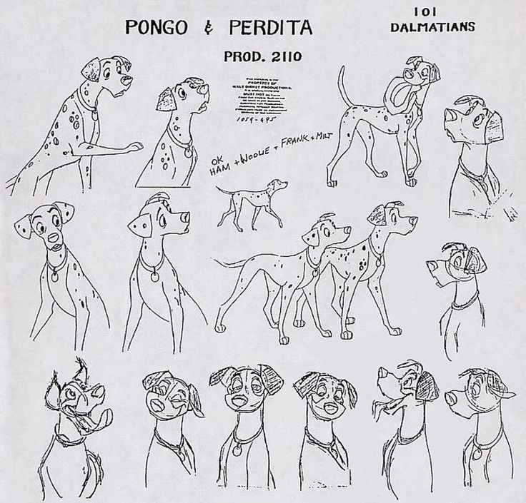 Drawing Lines The Hundreds : Best dalmatians images on pinterest disney magic