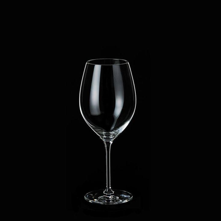 クリュクラシック シャルドネ 114568(ワイングラス)