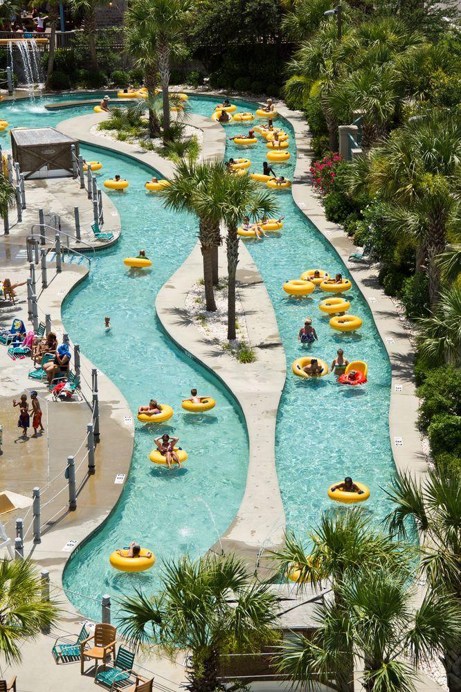 Sand Dunes Resort And Suites Myrtle Beach Myrtle Beach Hotels Myrtle Beach Trip Myrtle Beach Resorts