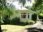 HHH Info 44 Scarborough Tce - Hanmer Holiday Homes, Hanmer Springs, New Zealand