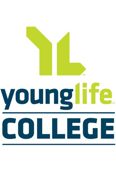 17 best Young Life College images on Pinterest Young life, Young - proudest accomplishment