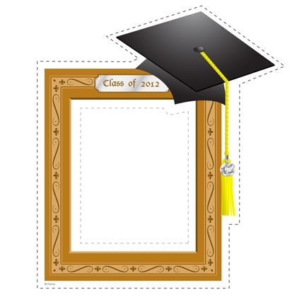 27 best JUST GRADUATION images by Any Nicolas on Pinterest ...