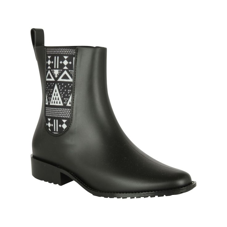Mel Plum Womens Ankle Boots | usc.co.uk