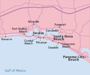 30 Best Panama City Beach Condos on TripAdvisor - House Rentals, Vacation Rentals in Panama City Beach, FL