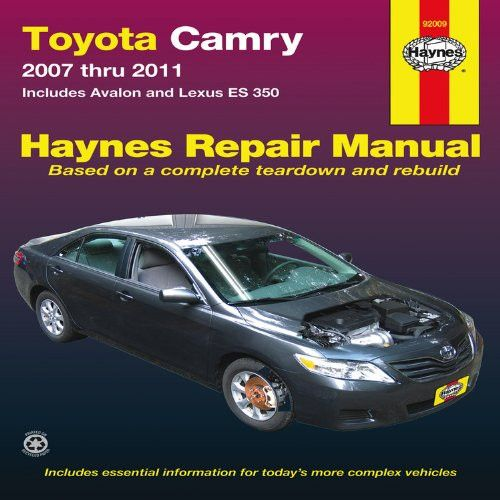 best 20 camry 2007 ideas on pinterest 2007 camry 2011 toyota camry and toyota camry. Black Bedroom Furniture Sets. Home Design Ideas