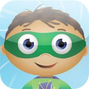 10 LA iPad Apps for the Classroom